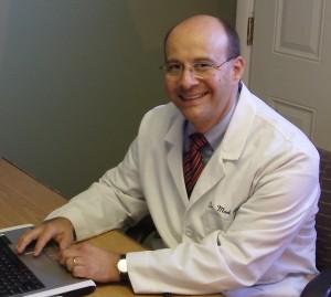 Dr. Joachim